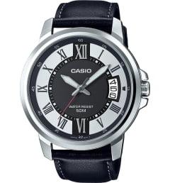 Casio Collection MTP-E130L-1A