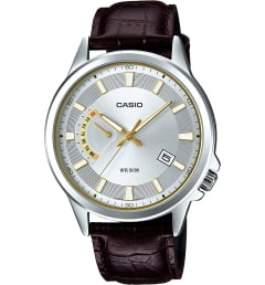 Casio Collection MTP-E136L-7A