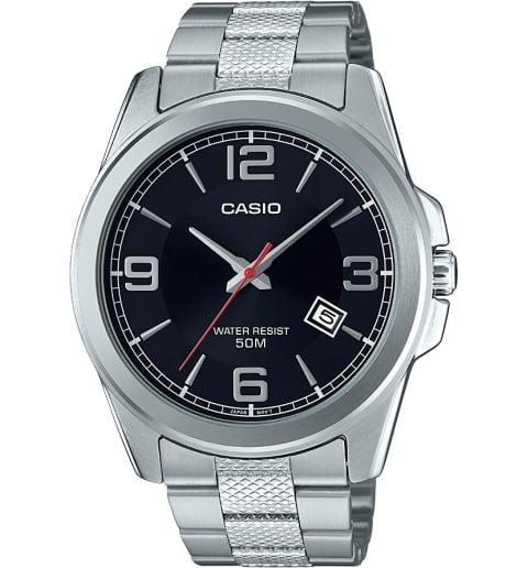 Casio Collection MTP-E138D-1A