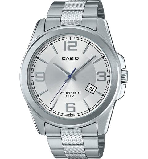 Casio Collection MTP-E138D-7A