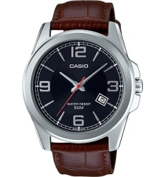 Casio Collection MTP-E138L-1A