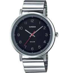 Casio Collection MTP-E139D-1B