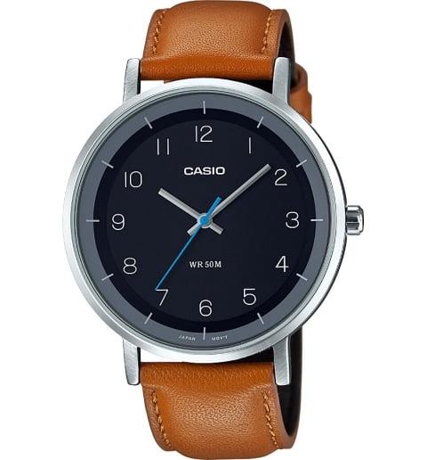 Casio Collection MTP-E139L-1B