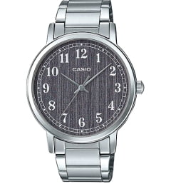 Casio Collection MTP-E145D-1B