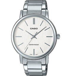 Casio Collection MTP-E145D-7A