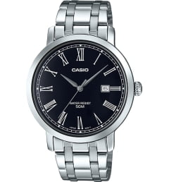 Casio Collection MTP-E149D-1B