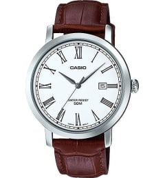 Casio Collection MTP-E149L-7B