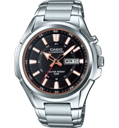 Casio Collection MTP-E200D-1A