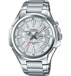Casio Collection MTP-E200D-7A