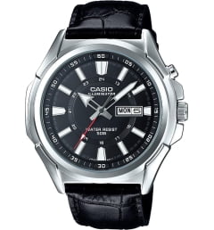 Casio Collection MTP-E200L-1A