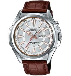 Casio Collection MTP-E200L-7A