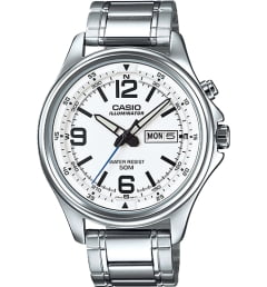 Casio Collection MTP-E201D-7B