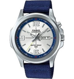 Casio Collection MTP-E202-2A