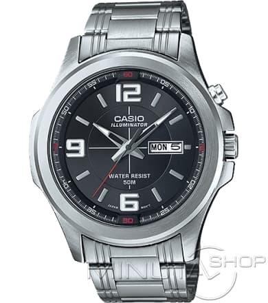 Casio Collection MTP-E202D-1A