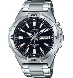 Casio Collection MTP-E203D-1A