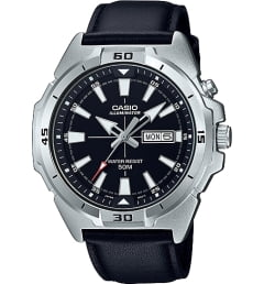 Casio Collection MTP-E203L-1A
