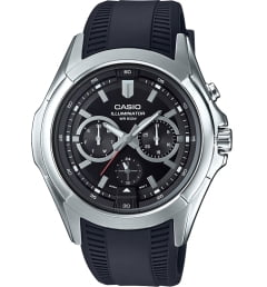 Casio Collection MTP-E204-1A