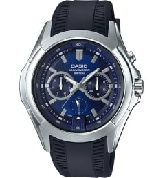 Casio Collection MTP-E204-2A
