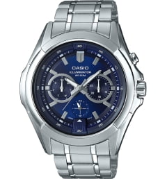 Casio Collection MTP-E204D-2A