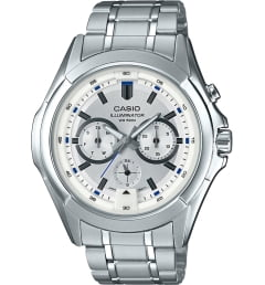 Casio Collection MTP-E204D-7A