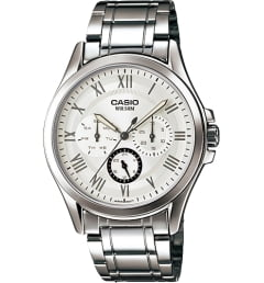 Casio Collection MTP-E301D-7B1