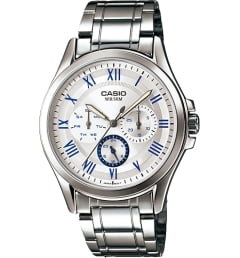 Casio Collection MTP-E301D-7B2
