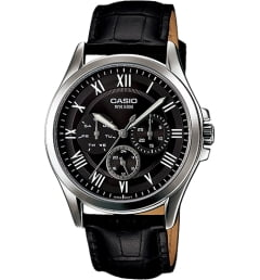 Casio Collection MTP-E301L-1B