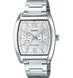Casio Collection MTP-E302D-7A