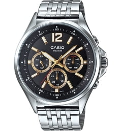 Casio Collection MTP-E303D-1A