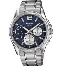 Casio Collection MTP-E305D-2A