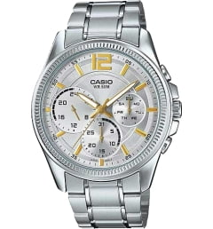 Casio Collection MTP-E305D-7A