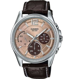 Casio Collection MTP-E305L-5A