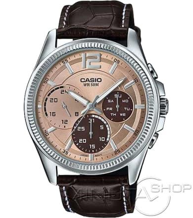 Casio Collection MTP-E305L-5A