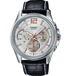 Casio Collection MTP-E305L-7A
