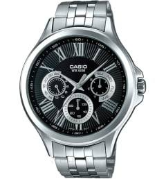 Casio Collection MTP-E308D-1A