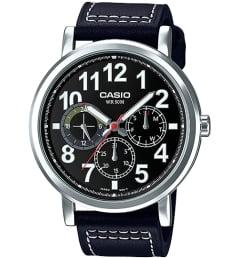 Casio Collection MTP-E309L-1A