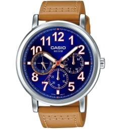 Casio Collection MTP-E309L-2B2