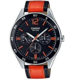 Casio Collection MTP-E310L-1A2