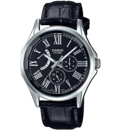 Casio Collection MTP-E311LY-1A