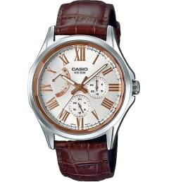 Casio Collection MTP-E311LY-7A