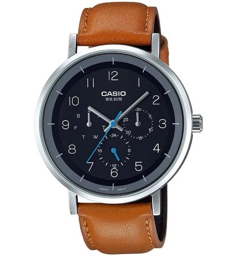 Casio Collection MTP-E314L-1B