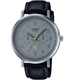 Casio Collection MTP-E314L-8B
