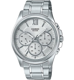 Casio Collection MTP-E315D-7A