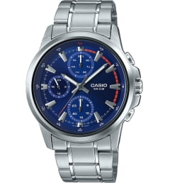 Casio Collection MTP-E317D-2A