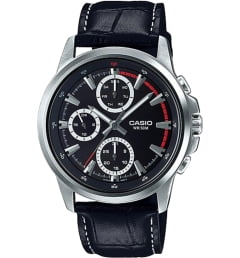 Casio Collection MTP-E317L-1A