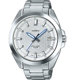 Casio Collection MTP-E400D-7A