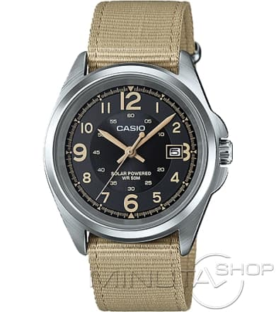 Casio Collection MTP-S101-1B