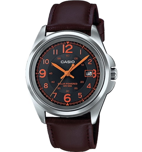 Casio Collection MTP-S101L-1B