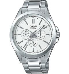 Casio Collection MTP-SW300D-7A