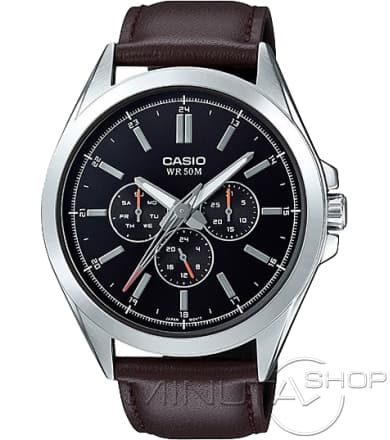 Casio Collection MTP-SW300L-1A